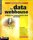 DATA WEBHOUSE (EYROLLES)