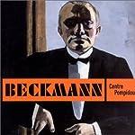 Beckman de Didier Ottinger Bruno Racine