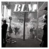 BLM [Explicit]