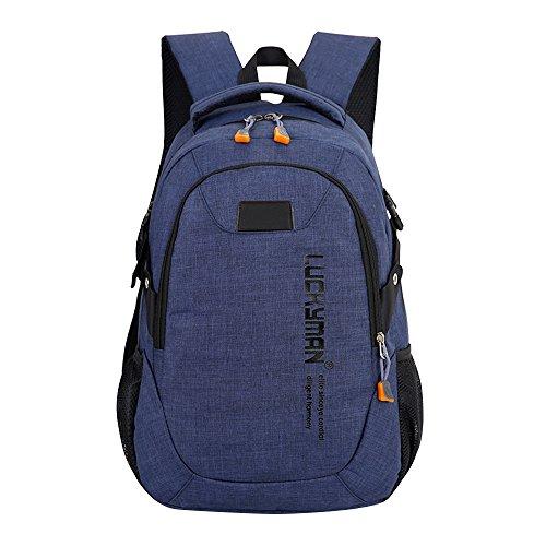 FORUU Bags, 2020 Best Gift For Father Lover Boyfriend Husband Trendy Stylish Unisex Backpack canvas Travel bag Backpacks laptop bags Designer student bag