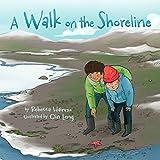 A Walk on the Shoreline (English)