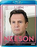 Pack Liam Neeson: Infierno Blanco + Cinco Minutos De Gloria [Blu-ray]
