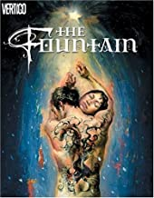 Best the fountain comic book Reviews