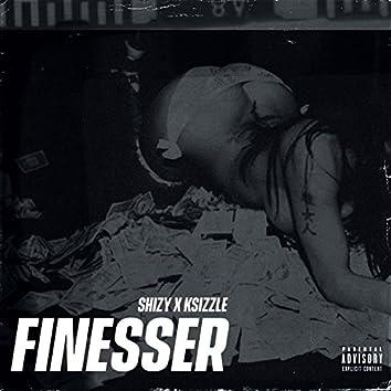 Finesser