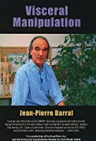 Visceral Manipulation [DVD]