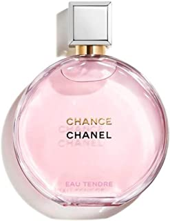 Chanel Chance Eau Tendre for Women - Eau de Parfum, 50ml