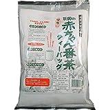 辰岡 赤ちゃん水出し番茶 ティーバッグ(10gX40袋)X5袋