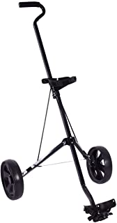 Best tangkula golf cart Reviews