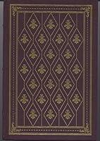 Treasury of Children's Classics 0755414322 Book Cover