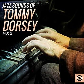 Jazz Sounds, Vol. 2