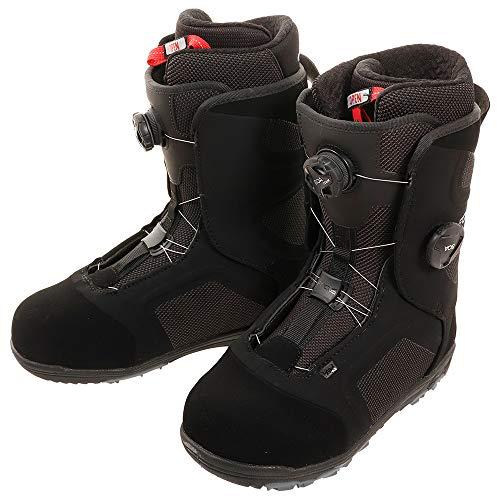 19-20HEADFOURBOAFOCUSスノーボードブーツ(25.0,ブーツ)