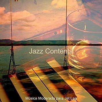 Jazz Contenta