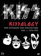 Kissology, Vol. 1: 1974-1977