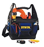 IRWIN Tools Pro Utility Tool Carrier (420004)