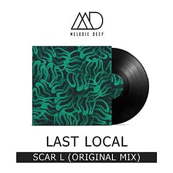 Scar L