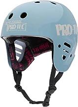 10 Mejor Blue Protec Helmet de 2020 – Mejor valorados y revisados