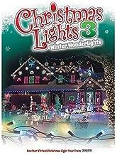 Various - Christmas Lights 3: Winter Wonderlights (2019) LEAK ALBUM