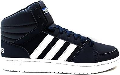 adidas - VS Hoops Mid - B74292