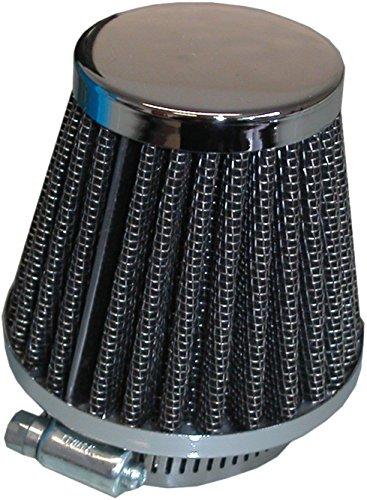 Yamaha DT 50 M Filter Luftmacht 1978-1981