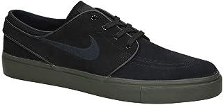 hot sale online db795 29f90 Nike Zoom Stefan Janoski 333824-072, Sneakers Basses Homme