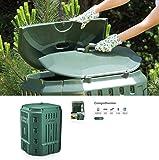 Unbekannt–Compostiera 900L
