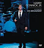 Broadway Cd Review and Comparison