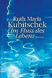 ISBN zu Im Fluss des Lebens: Roman