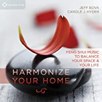 Harmonize Your Home: Feng Shui Music to