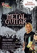 Metal Guitar Mega Pack