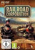 Railroad Corporation (PC) (64-Bit)