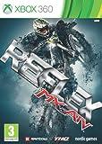 Mx Vs ATV Reflex [import anglais]