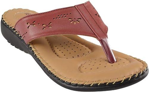 HEALTH FIT Women s Orthopaedic Sandal