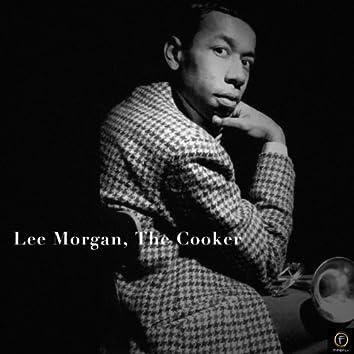 Lee Morgan, The Cooker