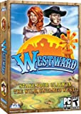 Westward - PC