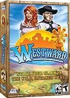 Westward (輸入版)