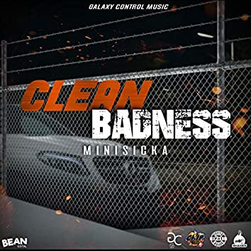 Clean Badness