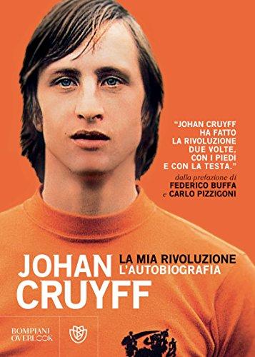 La mia rivoluzione: L'autobiografia