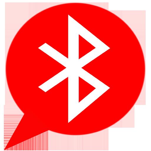 BT Control & Monitor