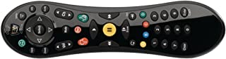 TiVo C00221 Replacement Remote