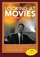 Looking at Movies: An Introduction to Film [DVD]