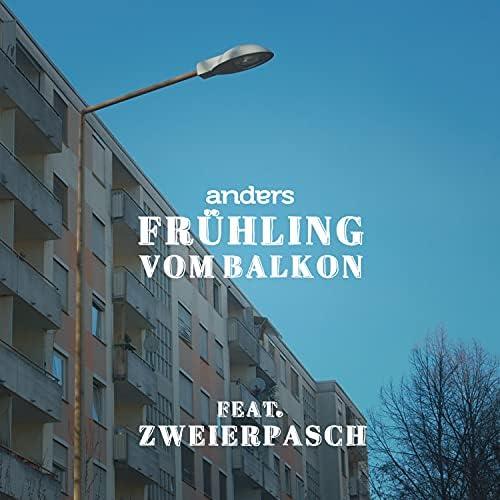 Anders feat. Zweierpasch