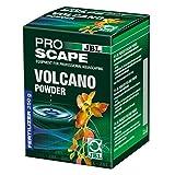 JBL ProScape Volcano Polvere 250 g, Integratore a Lungo Termine per acquari vegetali