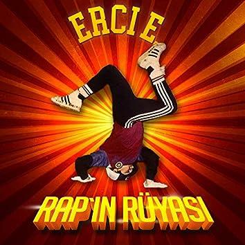 Rap'in Rüyası