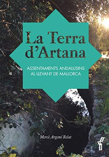 La Terra d'Artana: Assentaments andalusins al Llevant de Mallorca: 74 (Arbre de mar)