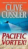 Pacific Vortex!: A...image