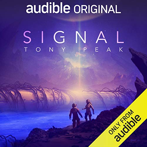 Signal  By  cover art