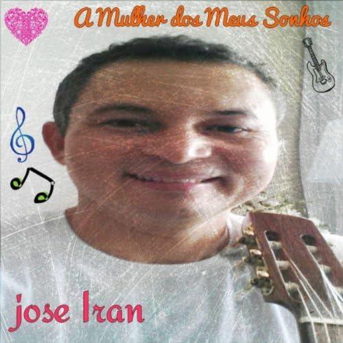 Jose Iran