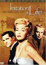 Best imitation life movie 1959 Reviews