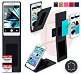 Hülle für Oppo Mirror 5s Tasche Cover Case Bumper |