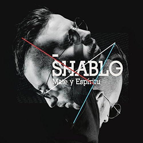Shablo